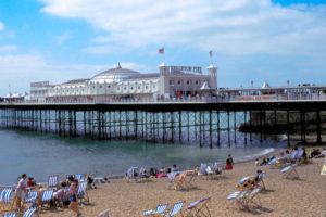 brighton-pier-blog