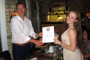 ocsa-certificate-14