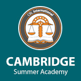 Cambridge Summer Academy
