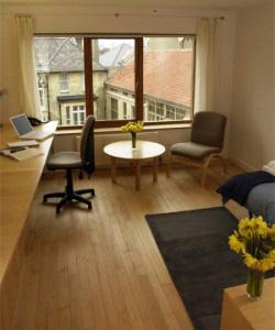 csi-accommodation-011-250x300
