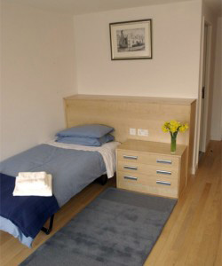 csi-accommodation-021-250x300