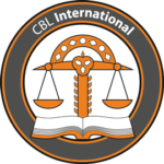 CBL International